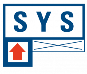 Multisite SYS